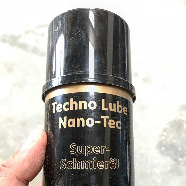 Techno Lube 😎⚡️⚡️⚡️ After the party is the after party! 🤙🏼 We are also available for #conception, #execution, #communication, #storytelling, #guerillamarketing, #production, #prototyping, #sampling, #branding, #webdesign, #graphicdesign, #editorials, etc.  If we can't do it, we know who can.  #salondecreativite #madeinserbia #madeinswitzerland #madeinusa #internationalbusiness