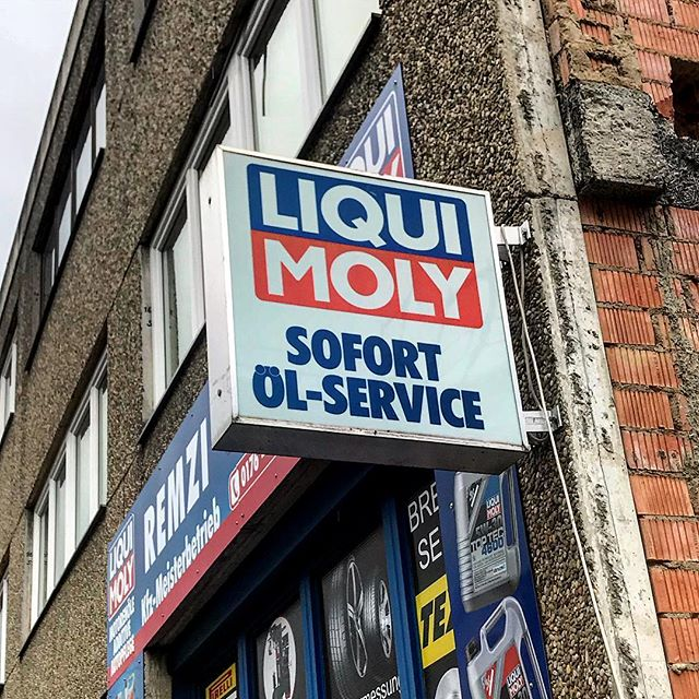Liqui Moly for everyone!✌️ ⠀⠀⠀⠀⠀⠀⠀⠀⠀ After the party is the after party! 🤙🏼 We are also available for #conception, #execution, #communication, #storytelling, #guerillamarketing, #production, #prototyping, #sampling, #branding, #webdesign, #graphicdesign, #editorials, etc.  If we can't do it, we know who can.  #salondecreativite #madeinserbia #madeinswitzerland #madeinusa #internationalbusiness