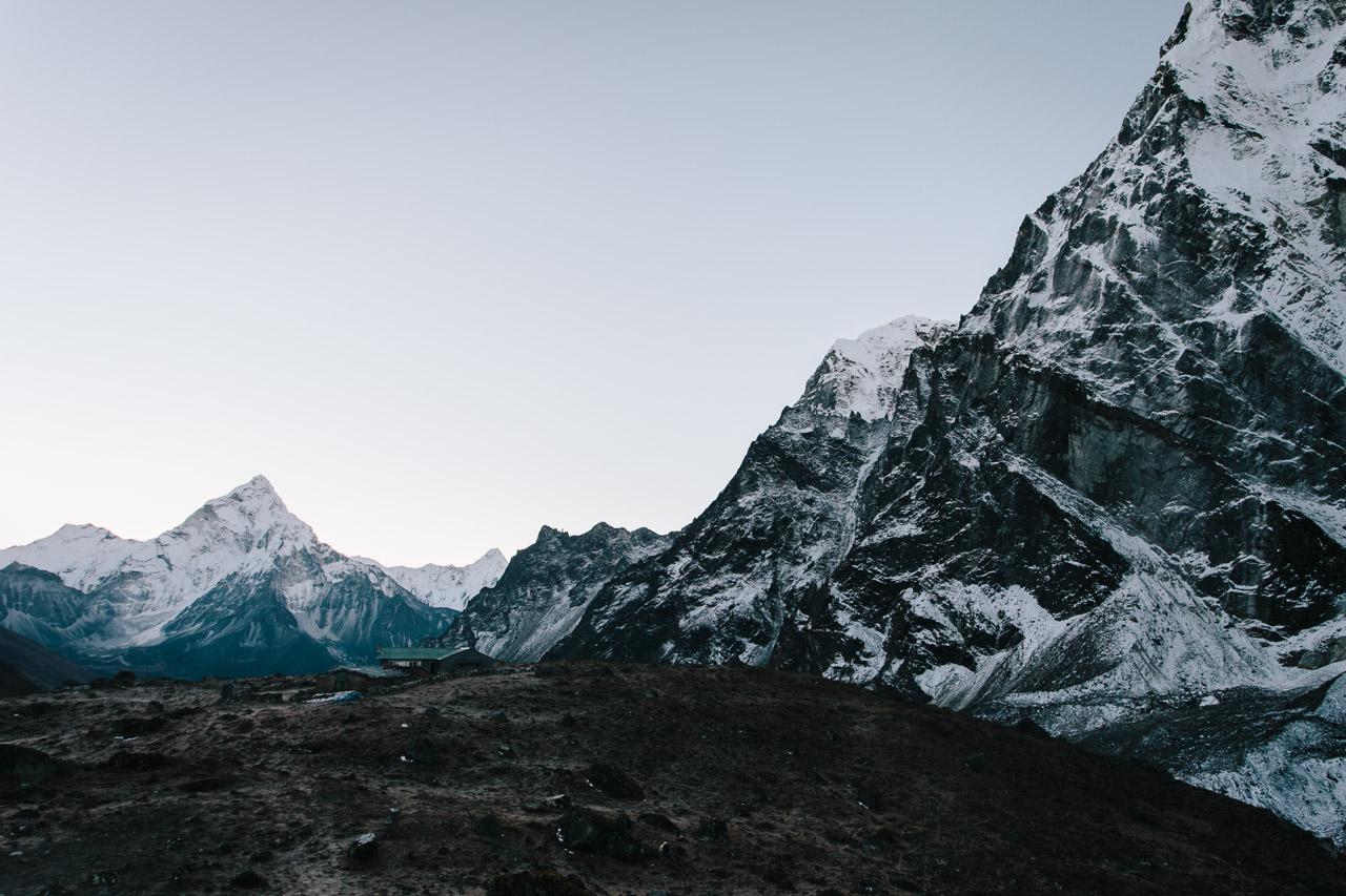 Dzongla