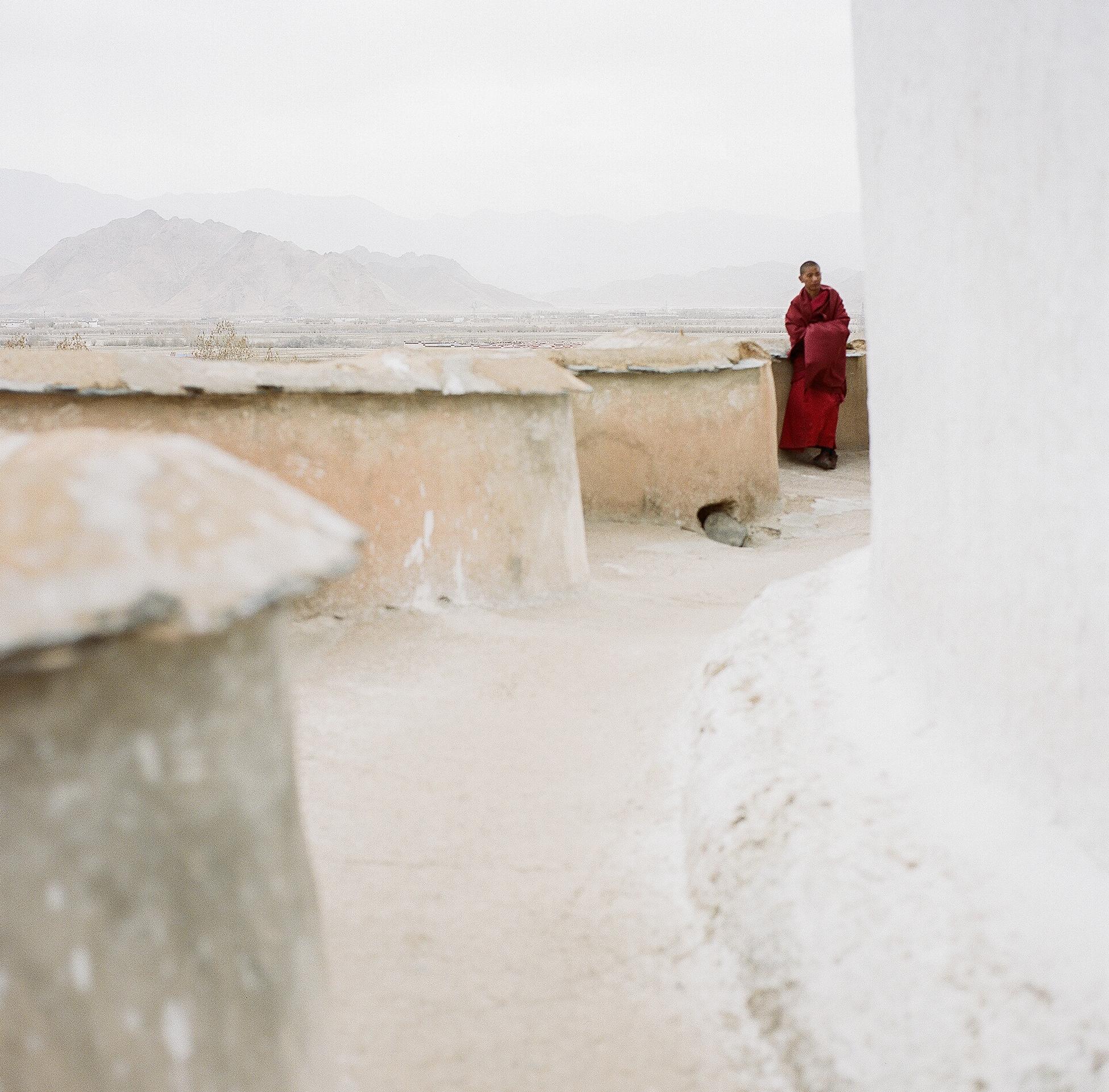tibet2014_high-res-40.jpg