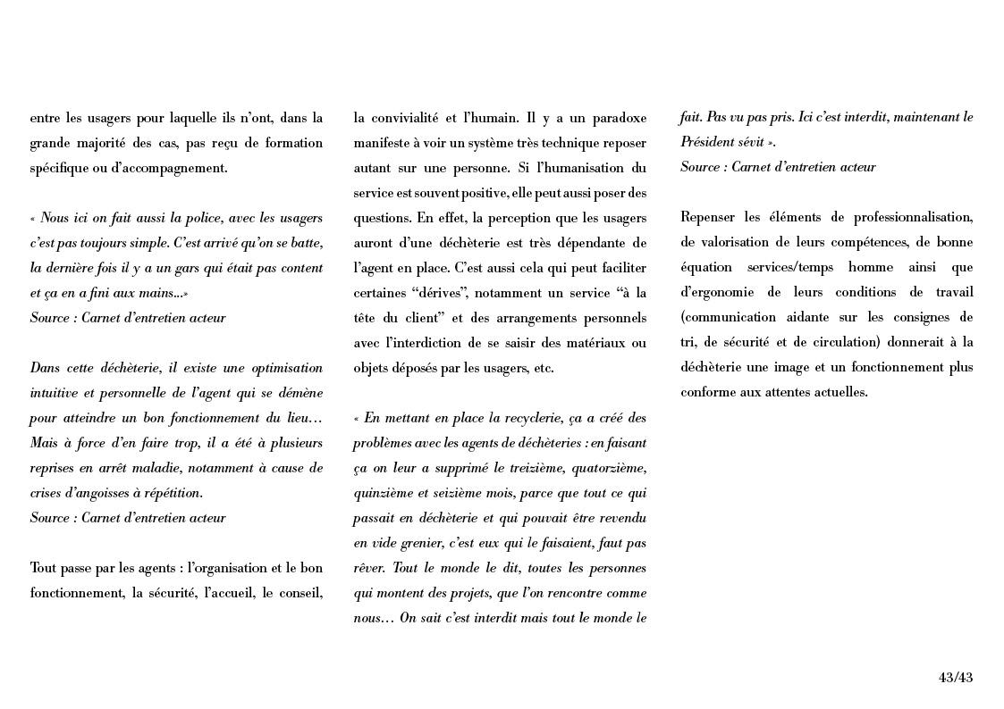 analyse_en_15_points43.jpg