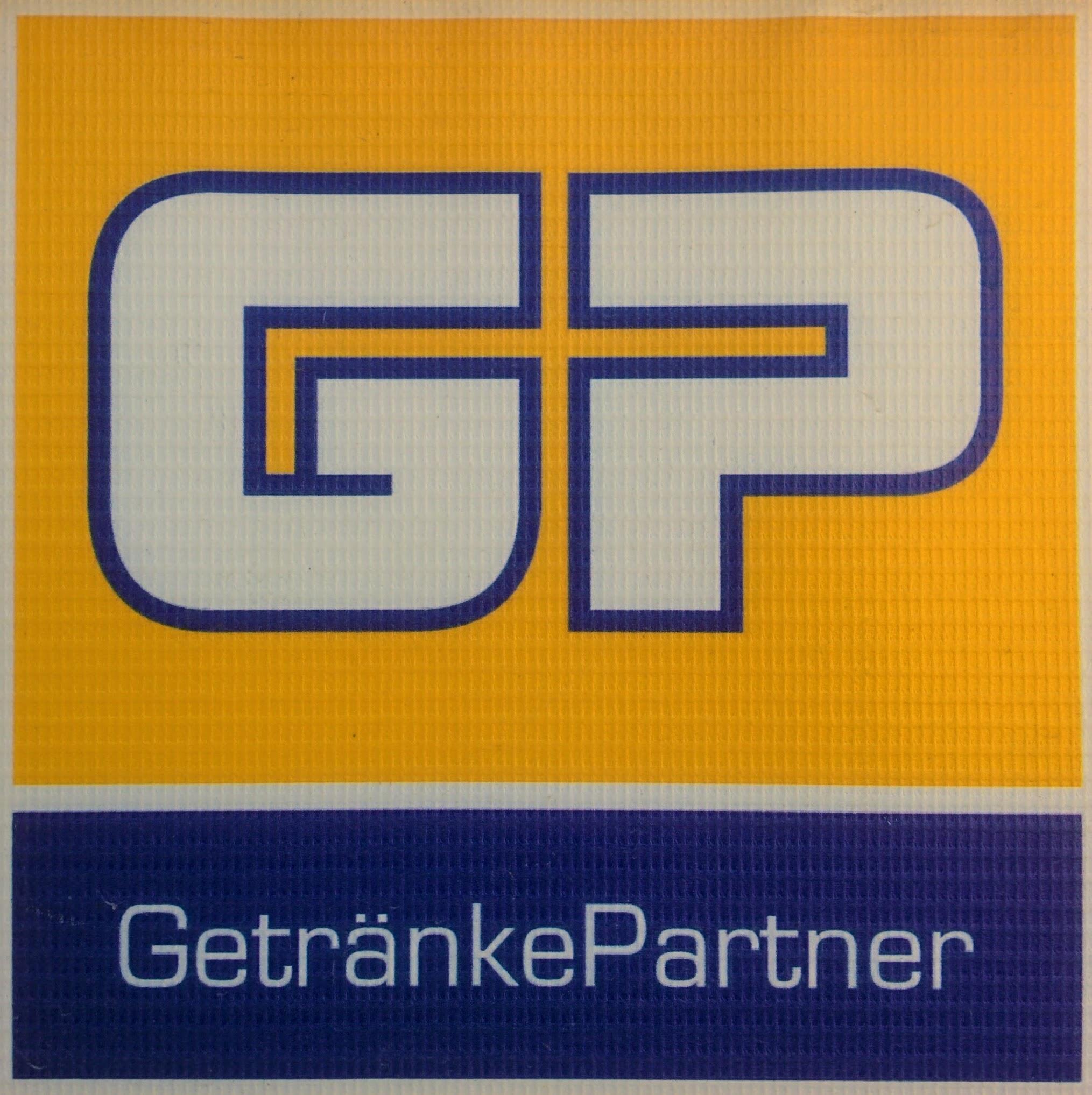 GP Getränkepartner.jpg