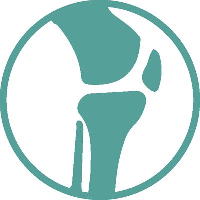 Orthopädie.png