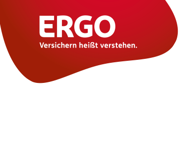 ERGO Versicherung.jpg