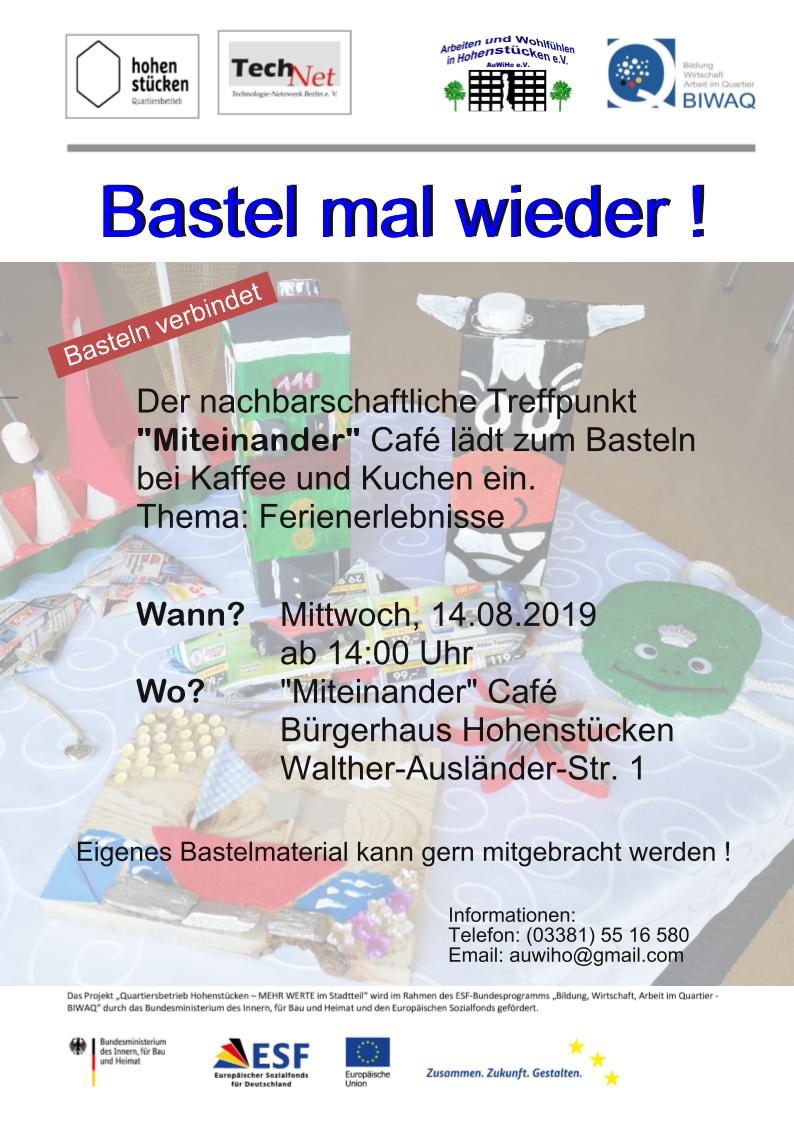 Basteln14082019.jpg