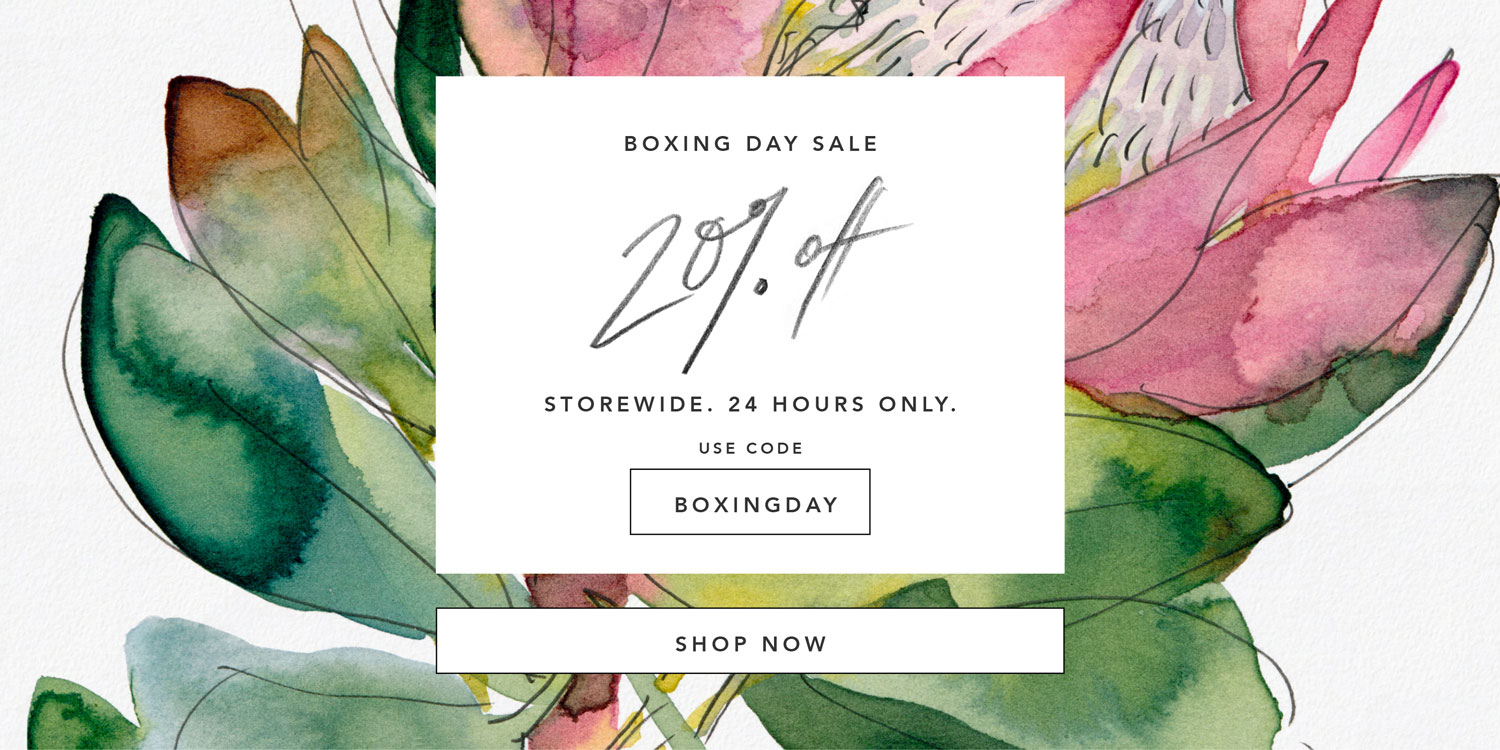 natalie-martin-homepage-boxing-day-sale.jpg