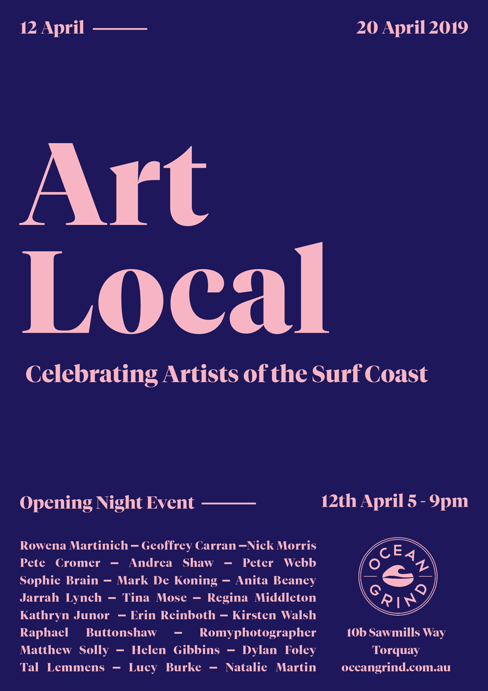 Art-Local-2019-A3-Poster.jpg