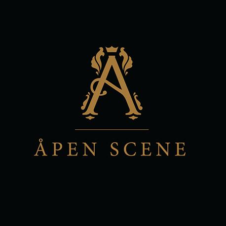 Åpen Scene