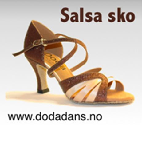 Doda Dans