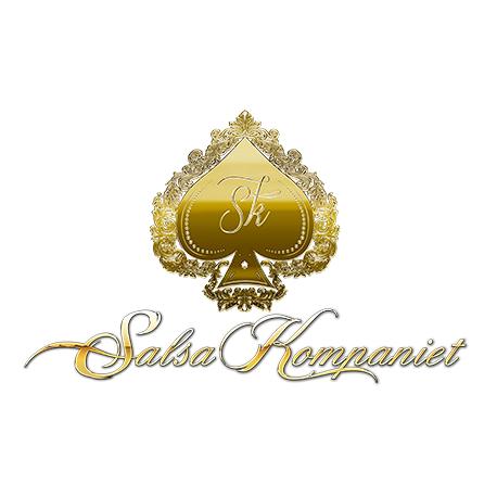SalsaKompanietLogo2015.png