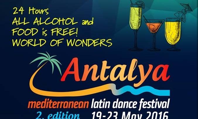Antalya Latin Fest.jpg