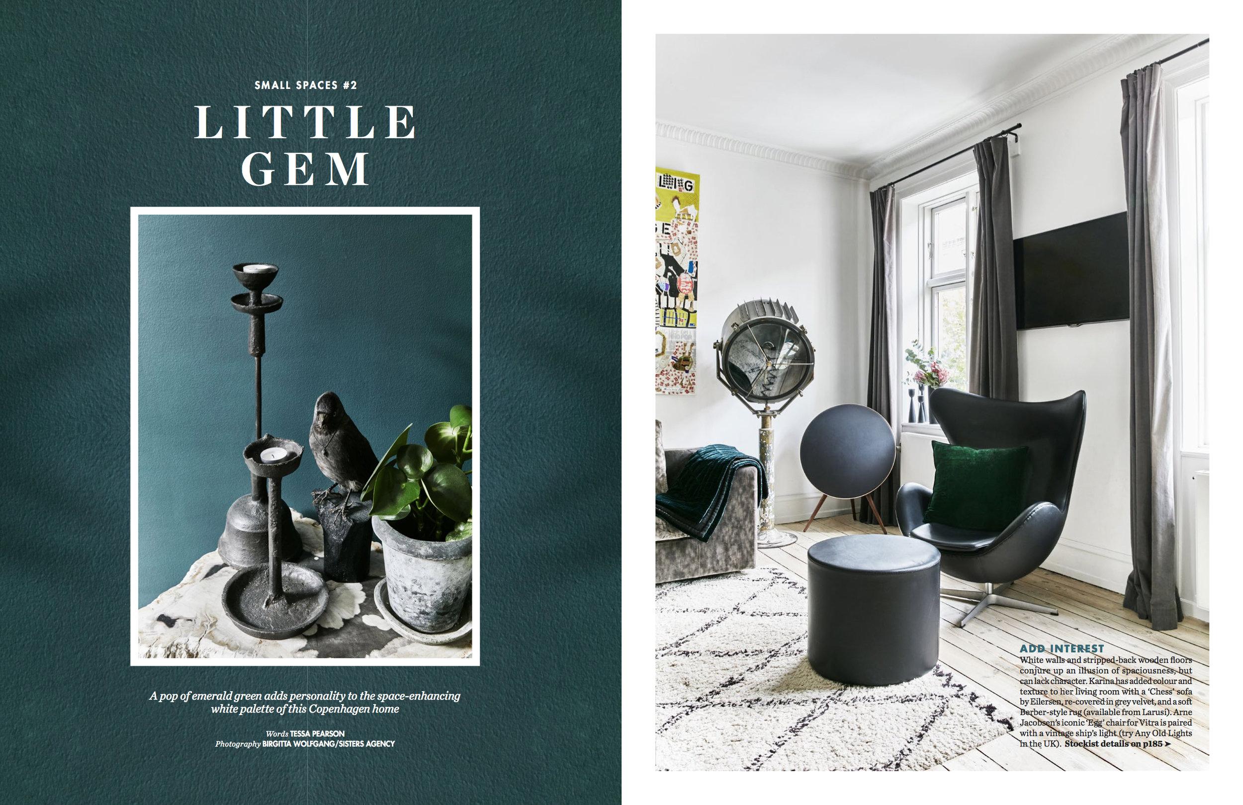 Danish house (PDF Spread).jpg