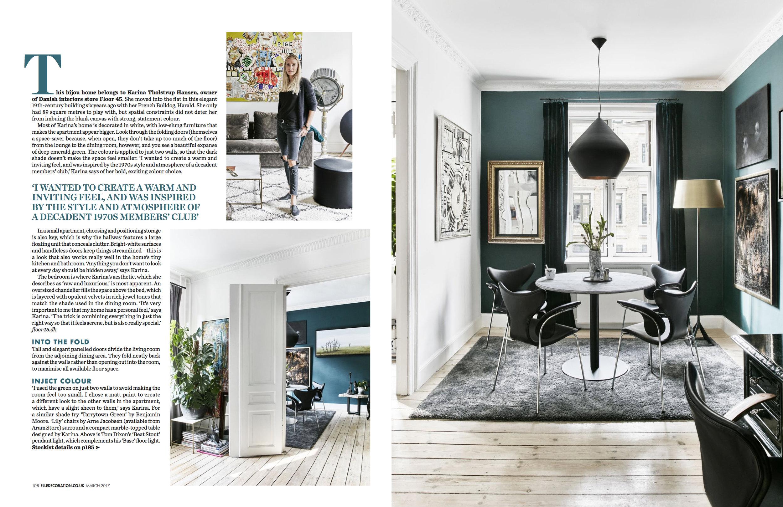 Danish house (PDF Spread)2.jpg
