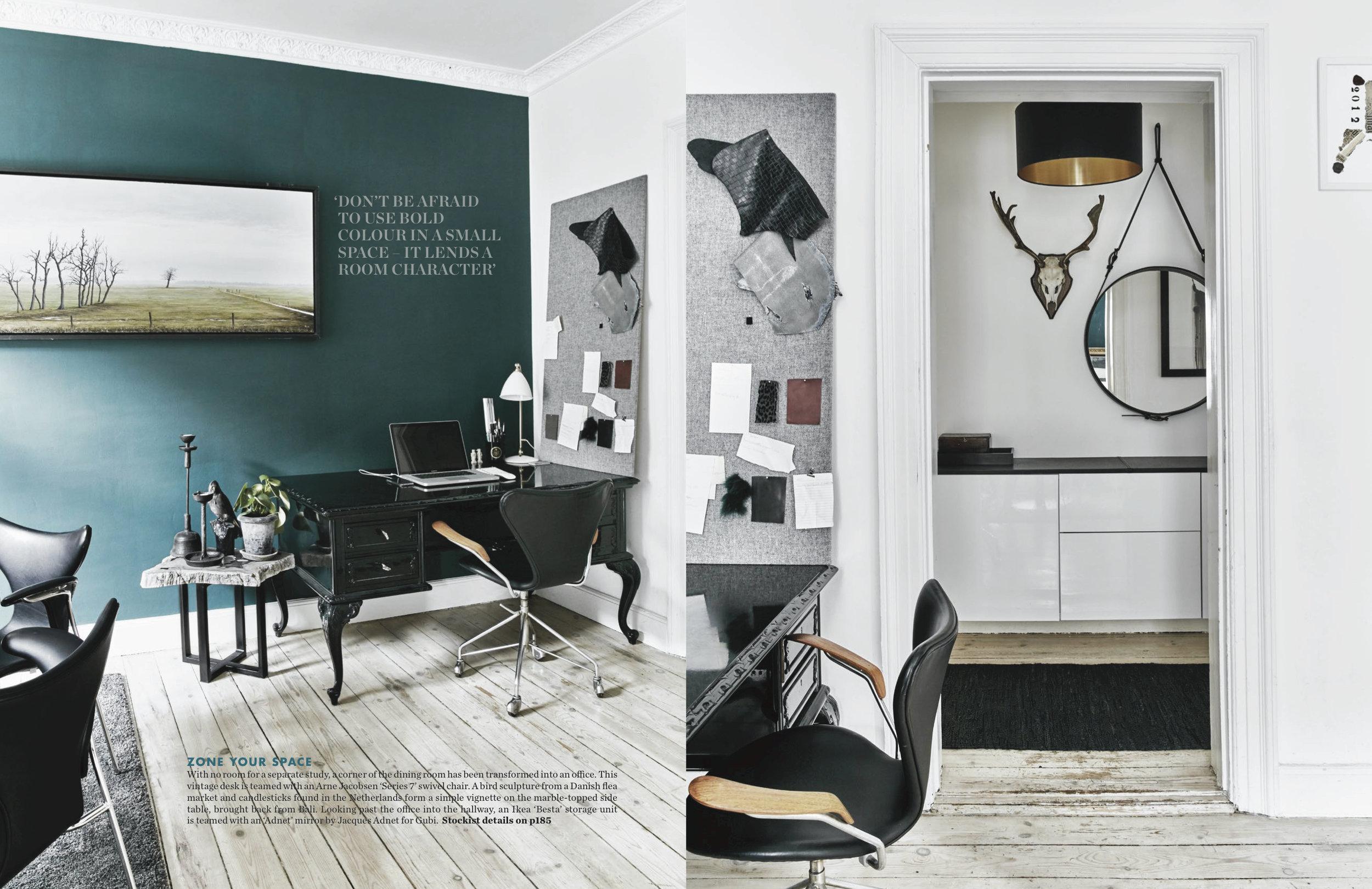 Danish house (PDF Spread)3.jpg