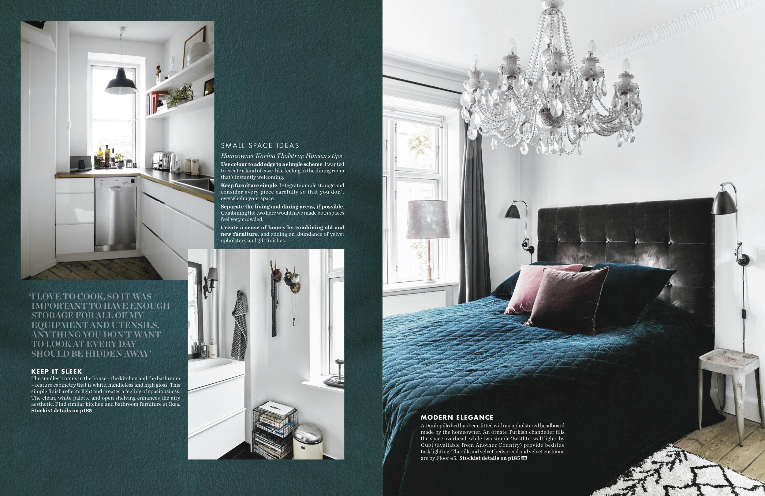 Danish house (PDF Spread)4.jpg