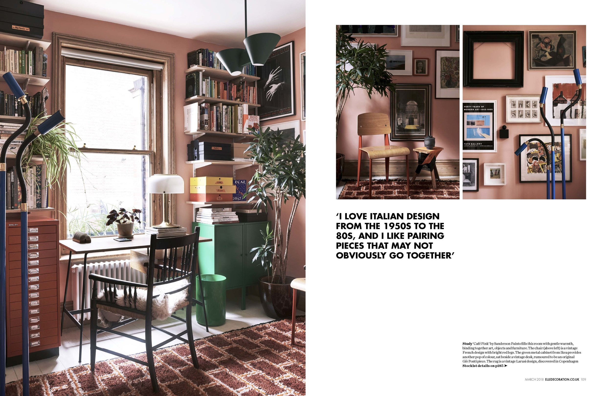 Laura Fulmine House[2]_Page_3.jpg