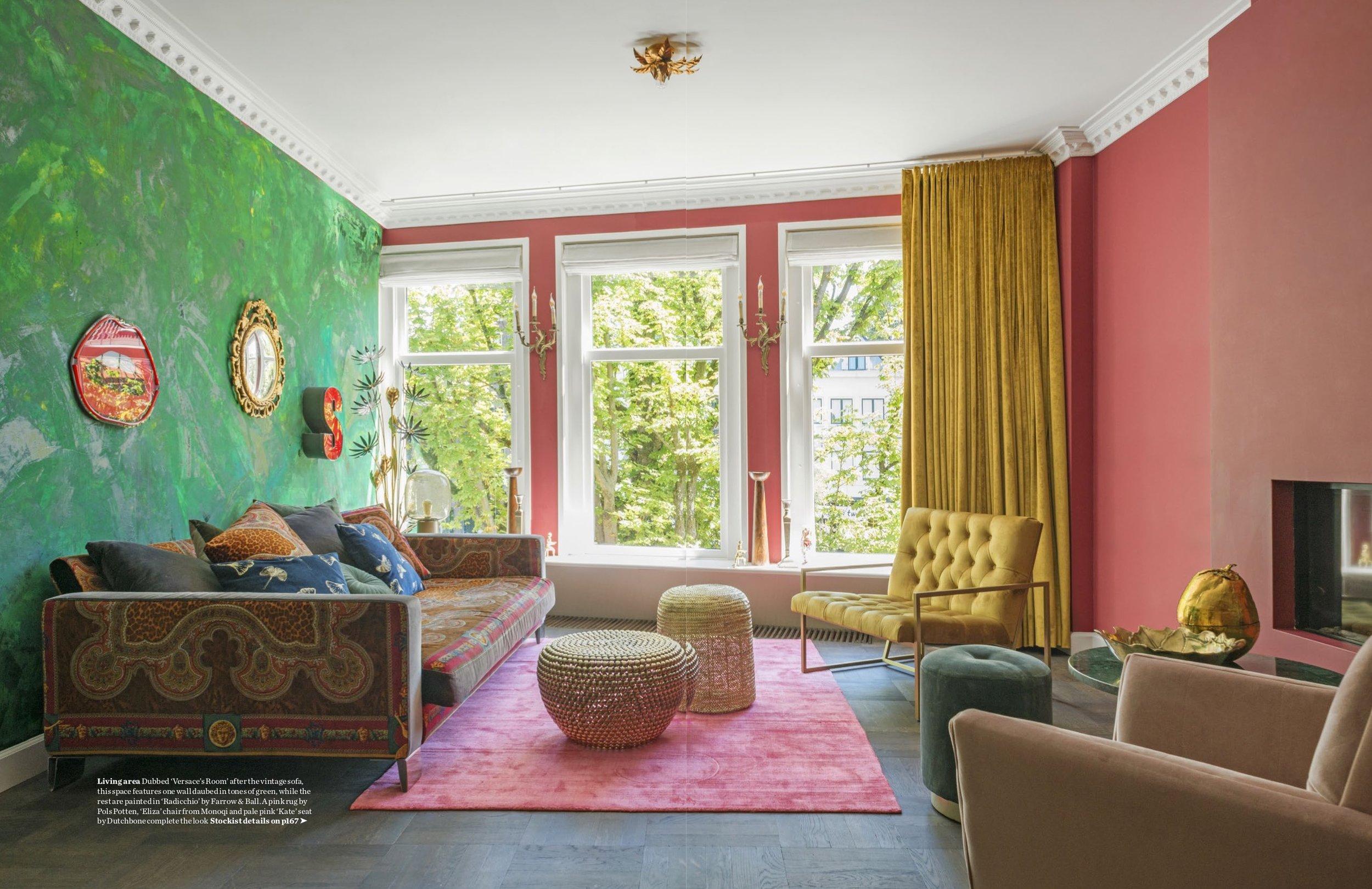ED Jan House Utrecht_pdf_spread2.jpg