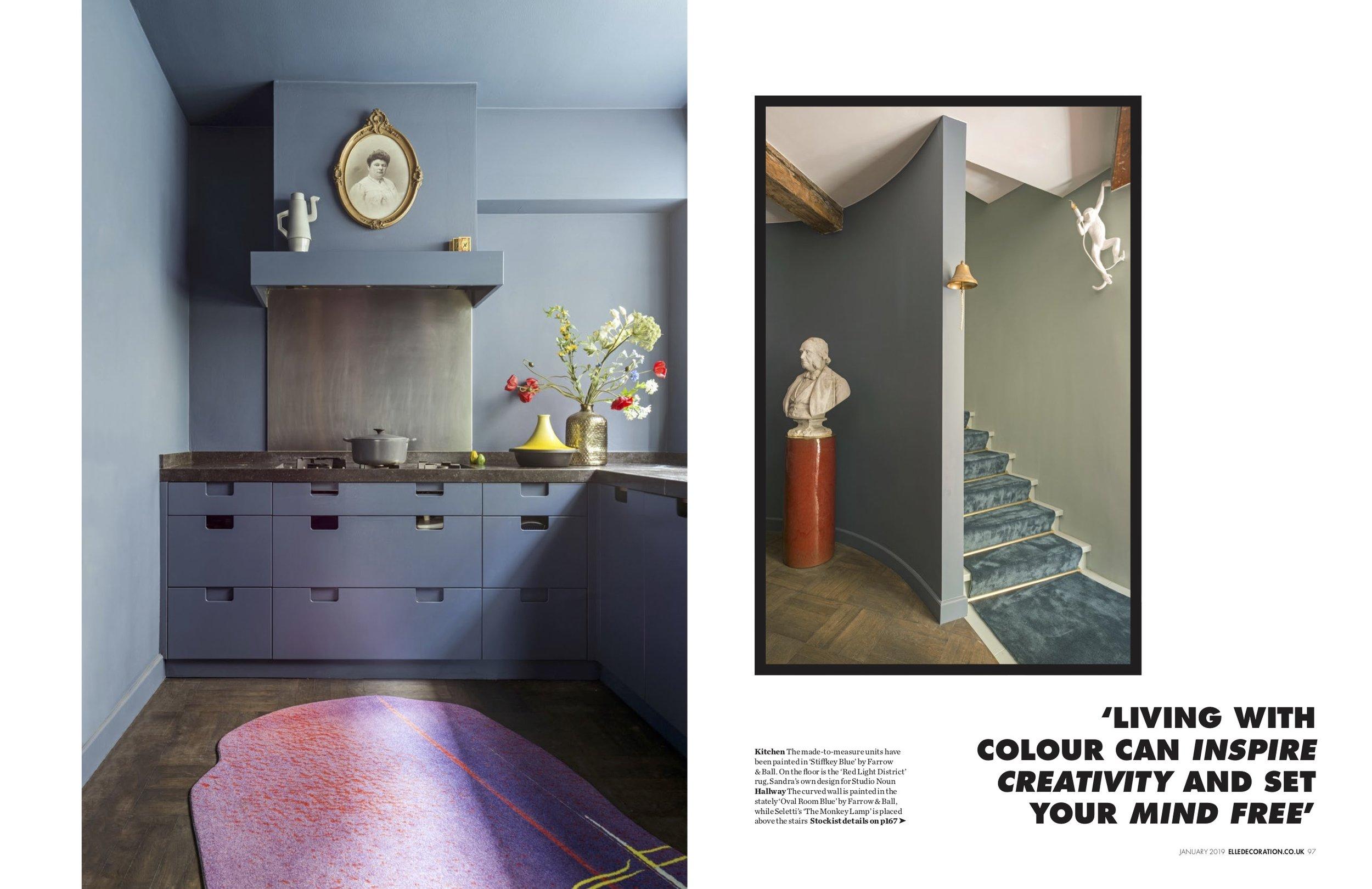 ED Jan House Utrecht_pdf_spread3.jpg