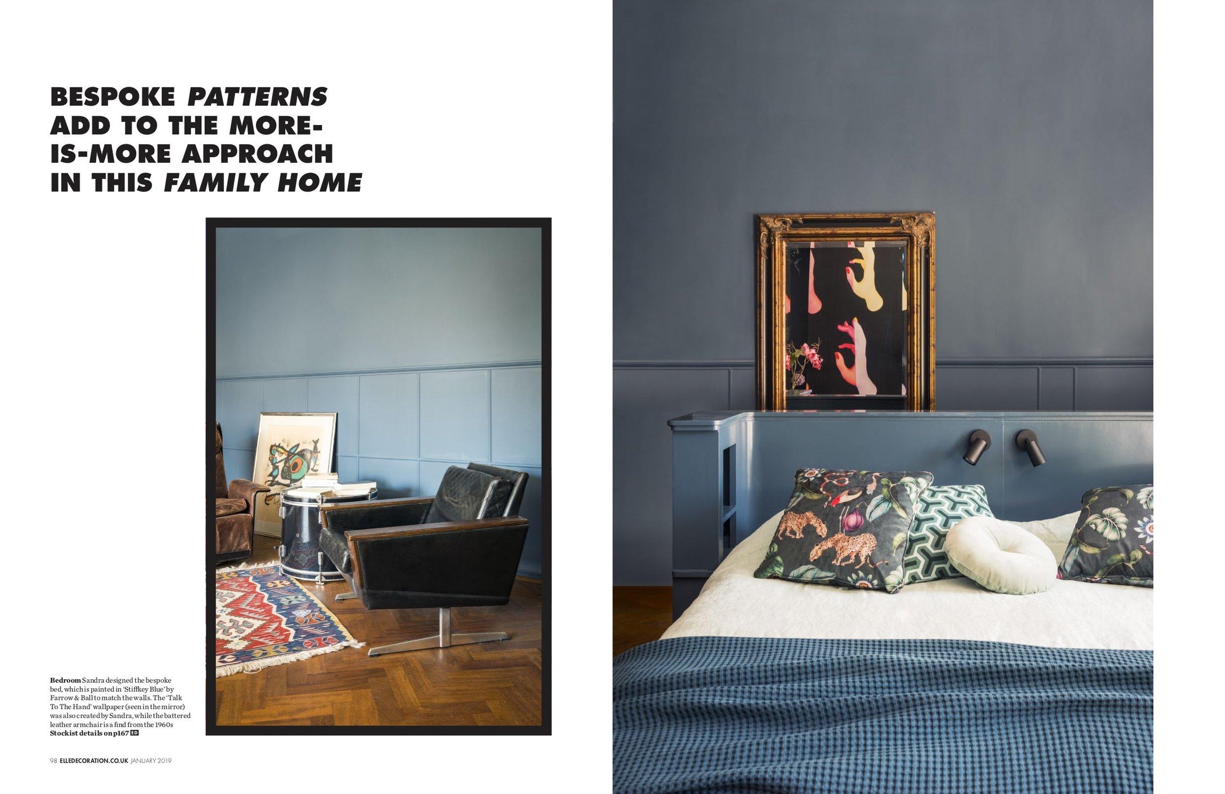 ED Jan House Utrecht_pdf_spread4.jpg