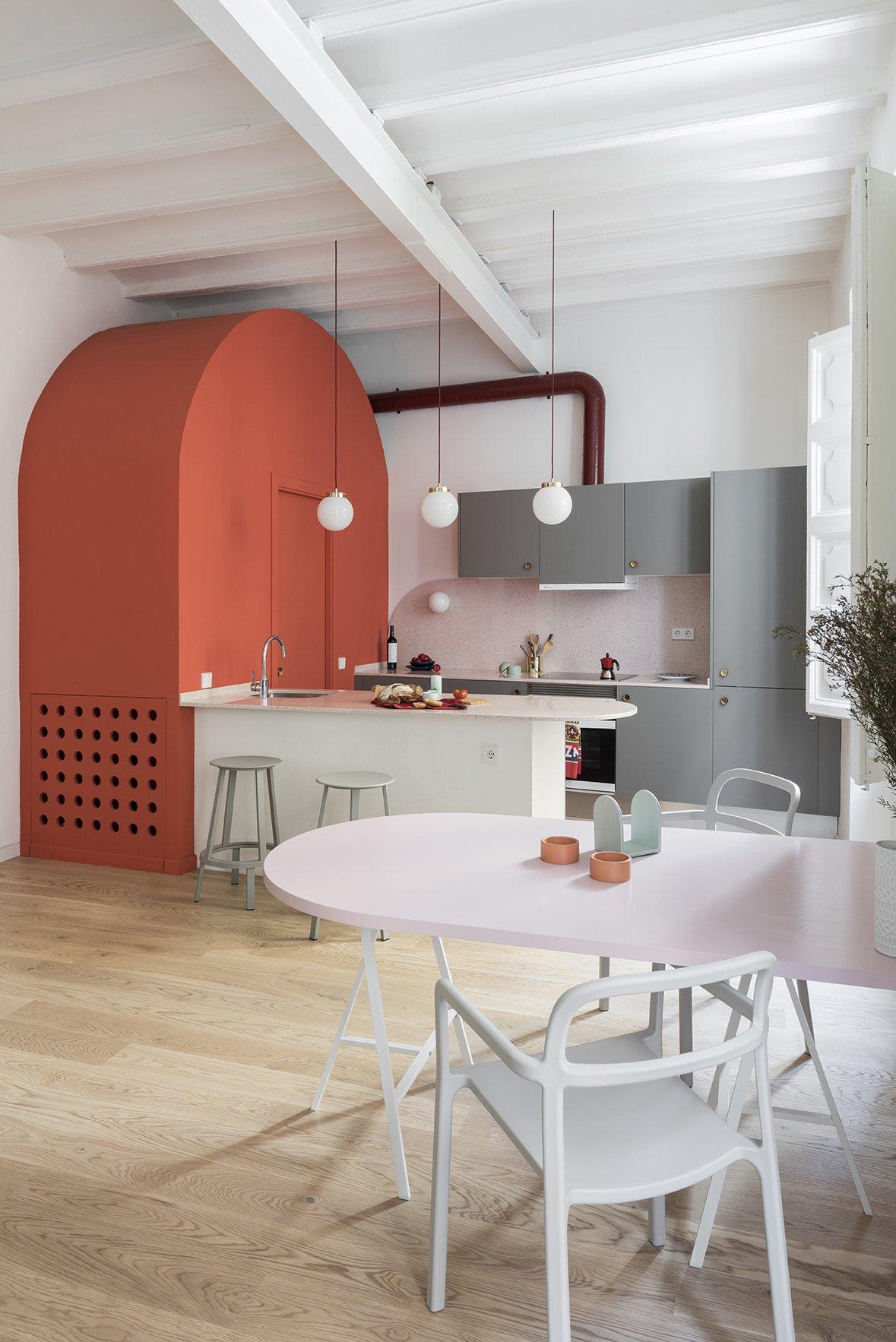 KitchenLivingDE_gestalten_book_wohnliche_kuchen_design_interior_mood4_05b9a7cf-ce46-46fc-b430-082957f88914_2000x.jpg