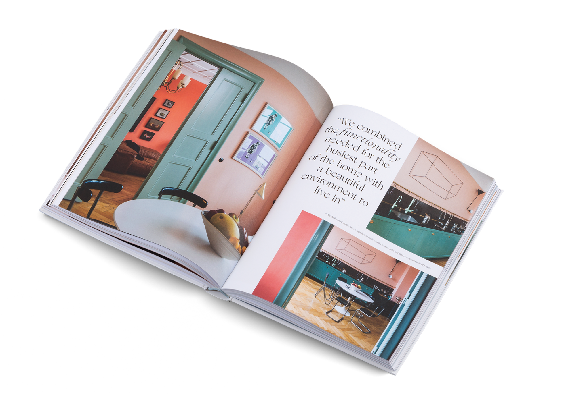 KitchenLivingEN_gestalten_book_contemporary_kitchen_interior_front_inside04_2000x.png