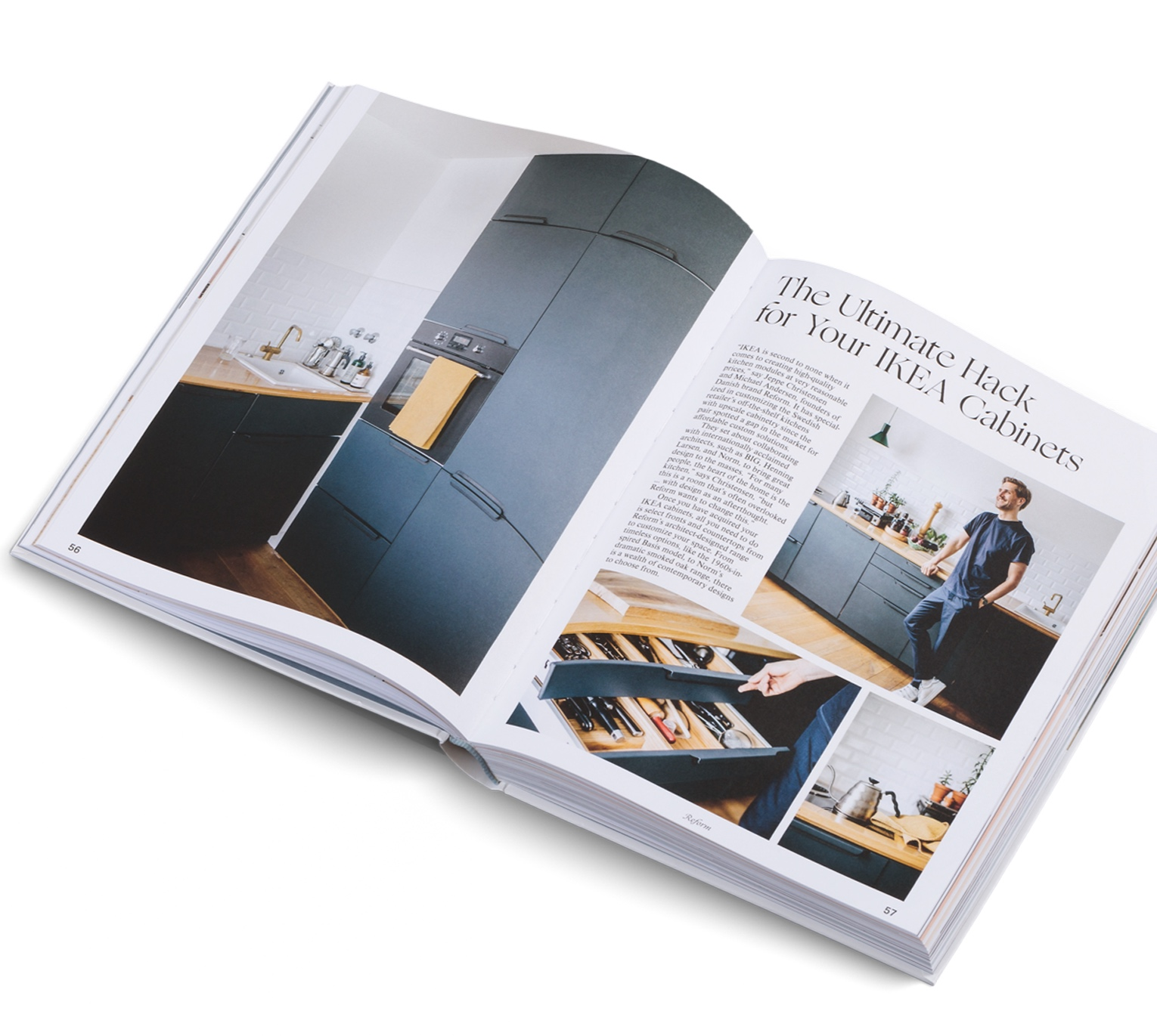 KitchenLivingEN_gestalten_book_contemporary_kitchen_interior_front_inside02_2000x.png