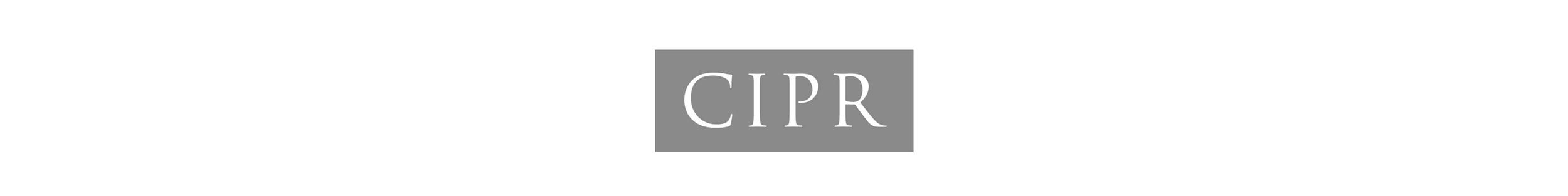 CIPR.jpg