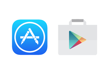 app_store_icons.png