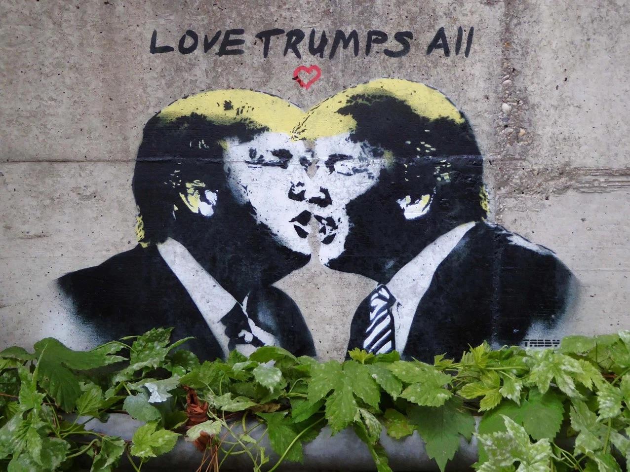 Street art by tabby at tabbythis.com
