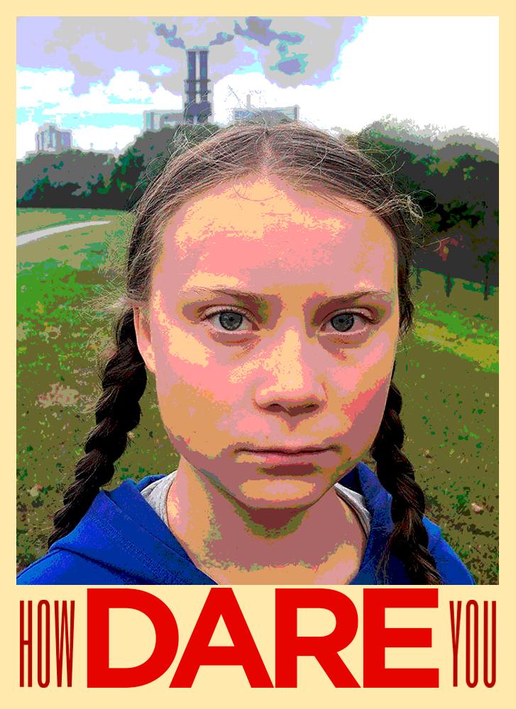 design: Phillip and Jackson Frazer photo: earthisland.org