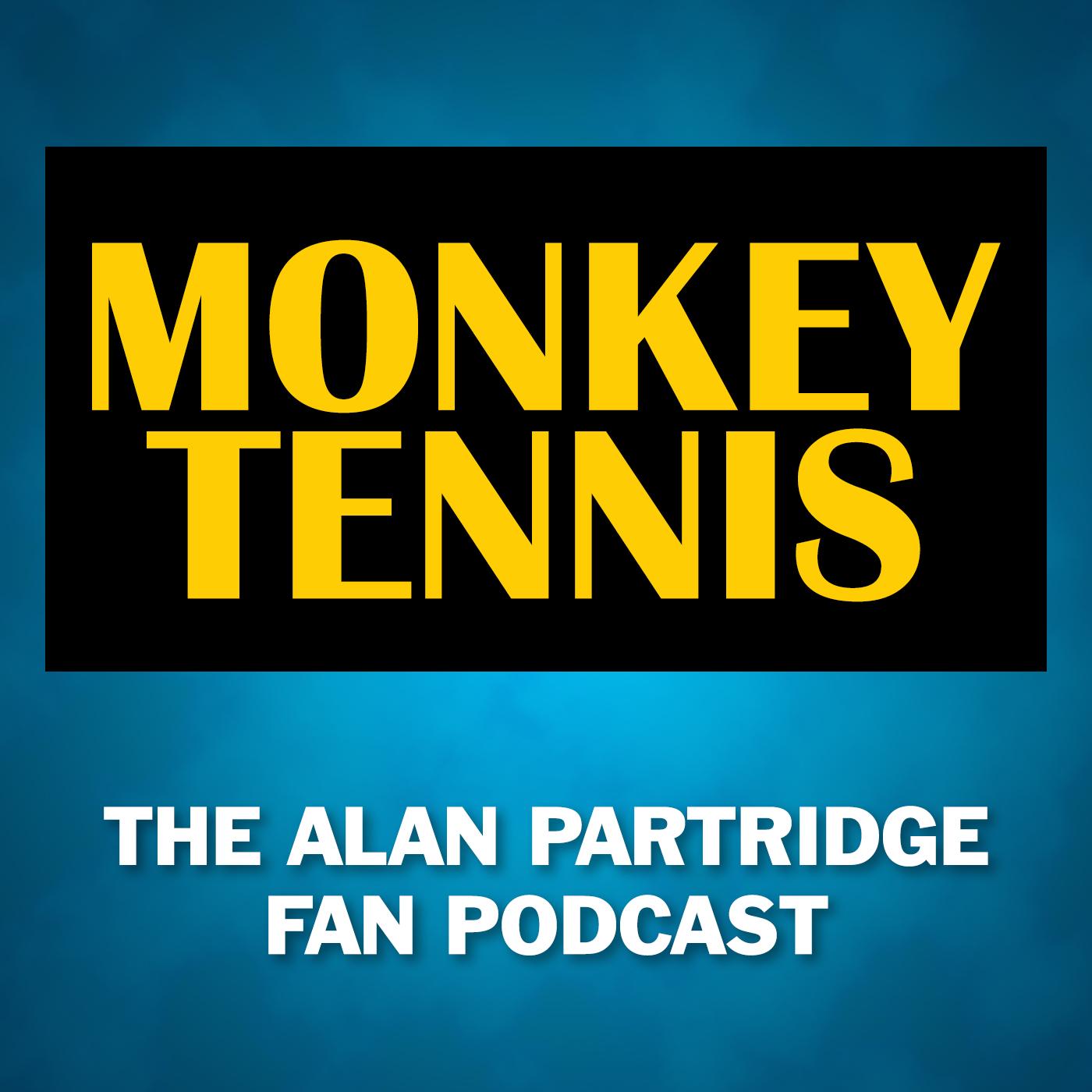 monkeytennis-final.jpg