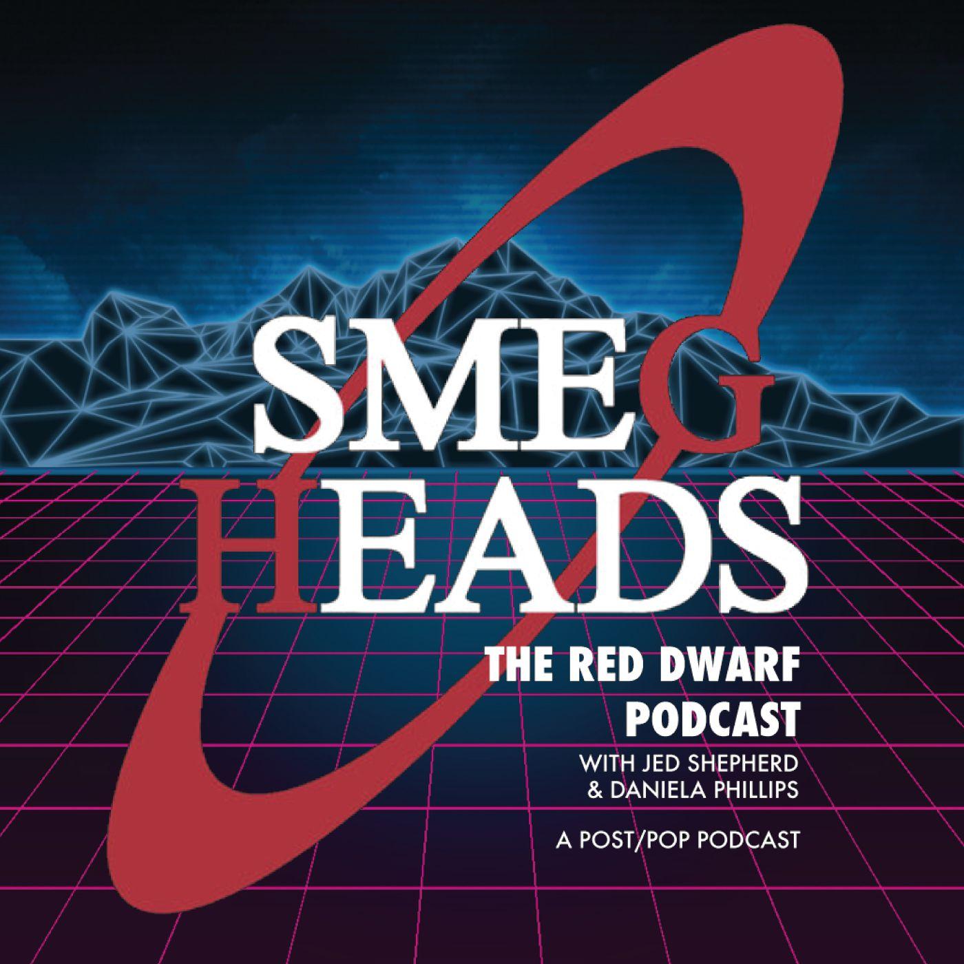 smegheads logo.jpg