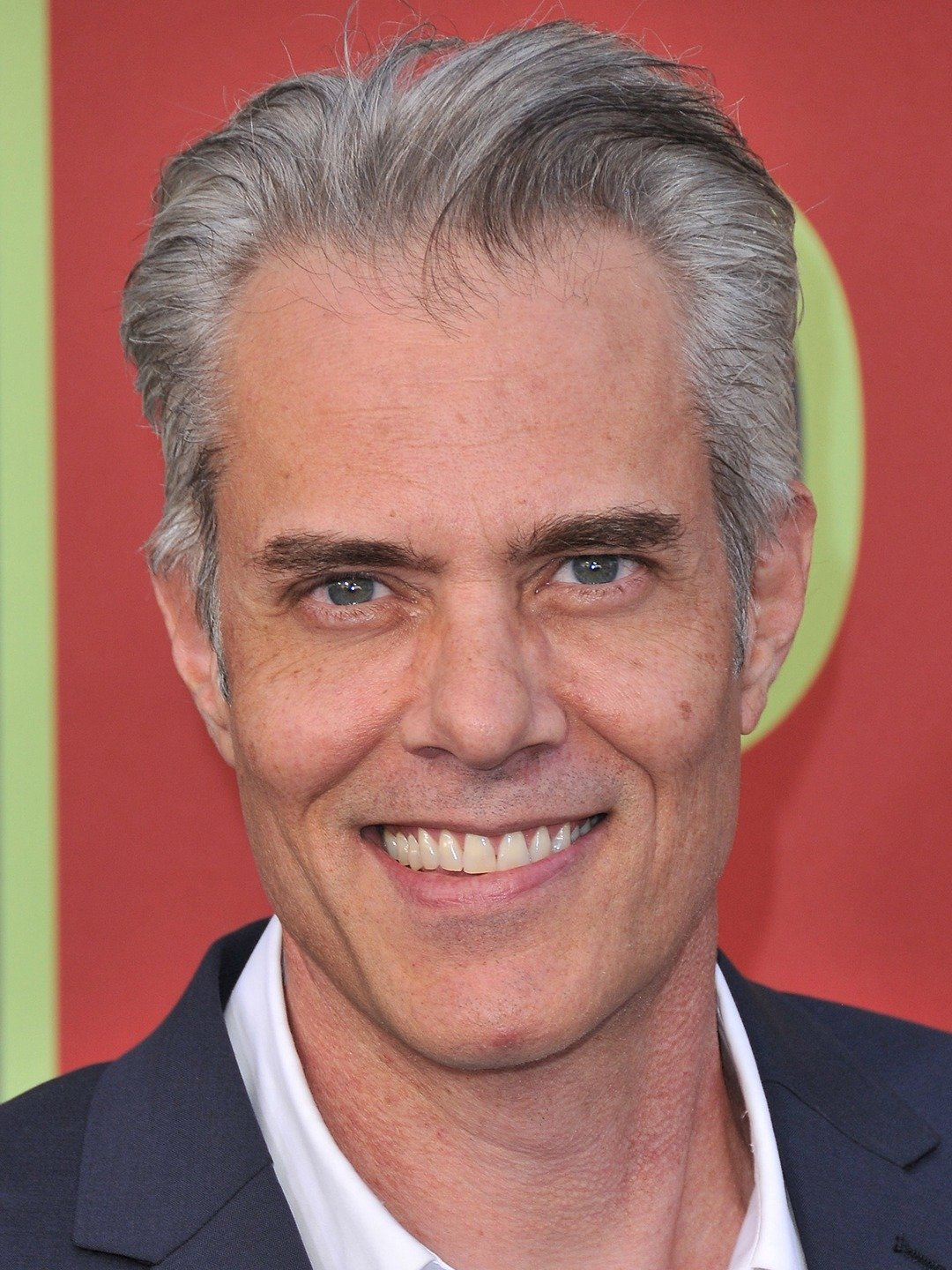 Jed Talks To Dana Ashbrook Twin Peaks Post Pop Podcasts This is the official fan page for one of the actors in the groundbreaking tv saga twin peaks.a. jed talks to dana ashbrook twin peaks post pop podcasts