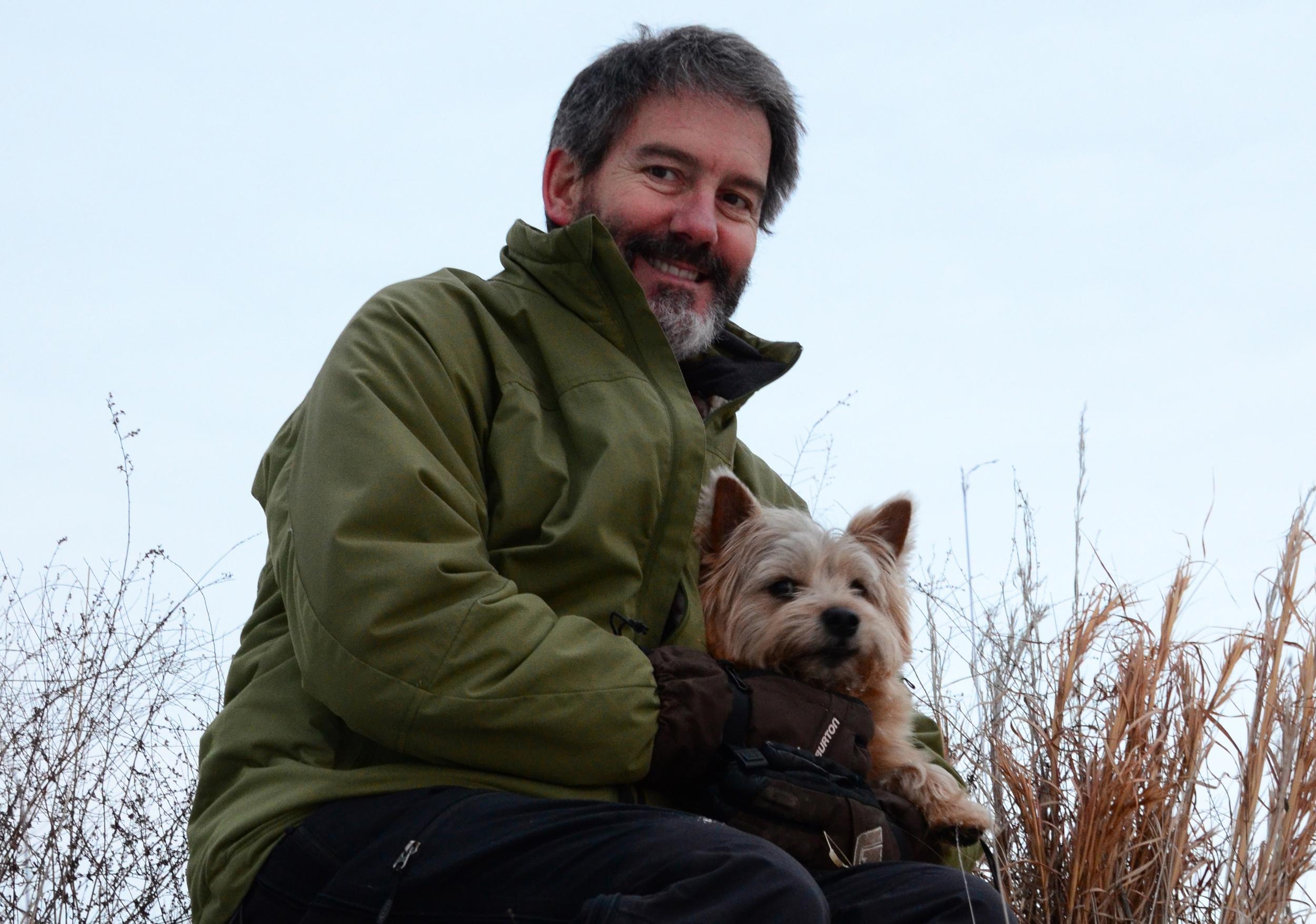 Kevin & dog-2.jpg