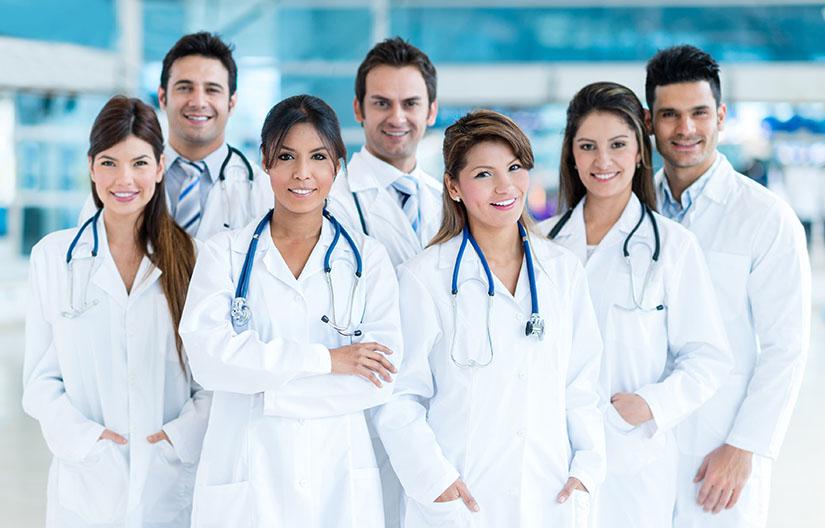 doctorspic.jpg