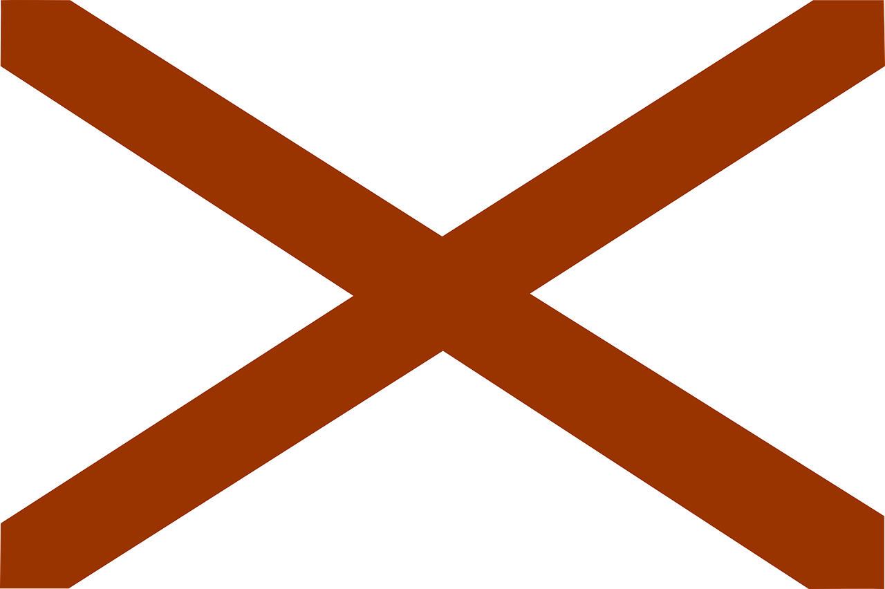 flag-28561_1280.png