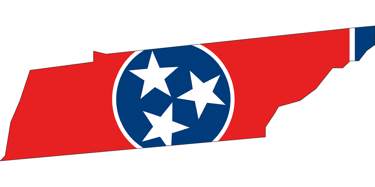 tennessee-890618_1280 (1).png