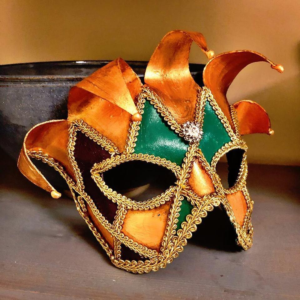 mask-half.jpg