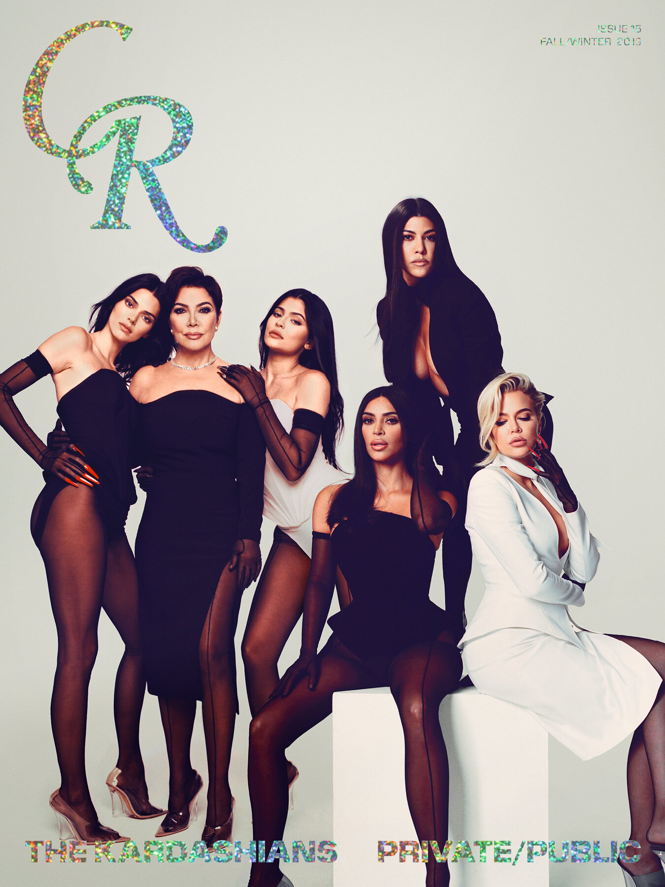 CR14_COVER_COVER_SPINE-KARDASHIAN-2-DIGITAL-glitter.jpg