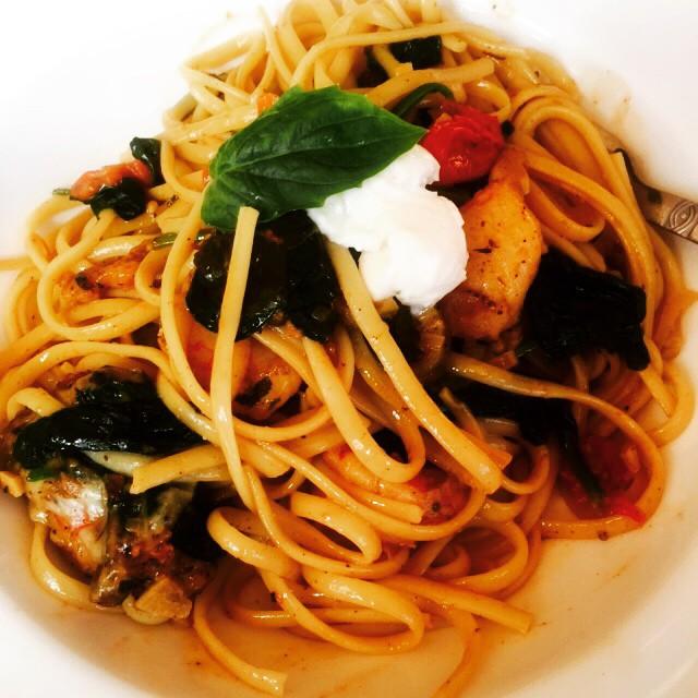 basil, mozzarella pasta.jpg