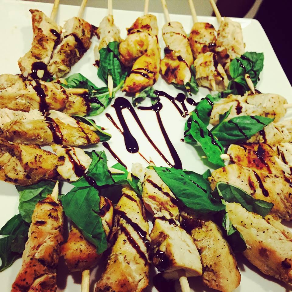 chicken skewers.jpg