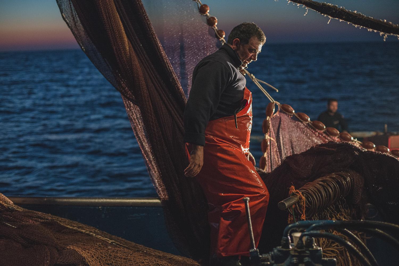 Pescatori-10_1500px.jpg