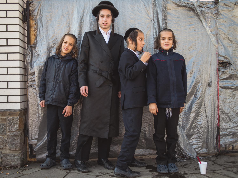 Hasid Boys-2.jpg