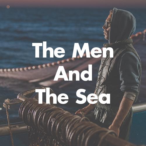 pugmire_0010_men sea.jpg