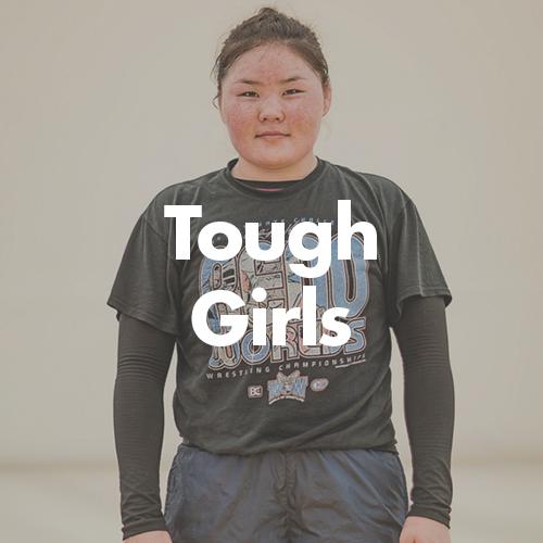 pugmire_0012_tough girls.jpg
