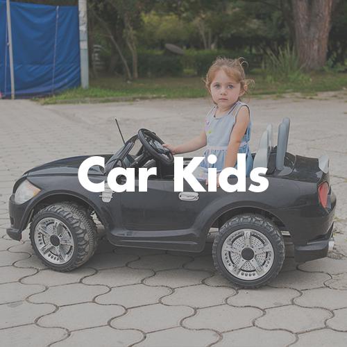 pugmire_0013_car kids.jpg