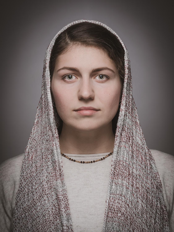 Anastasia N
