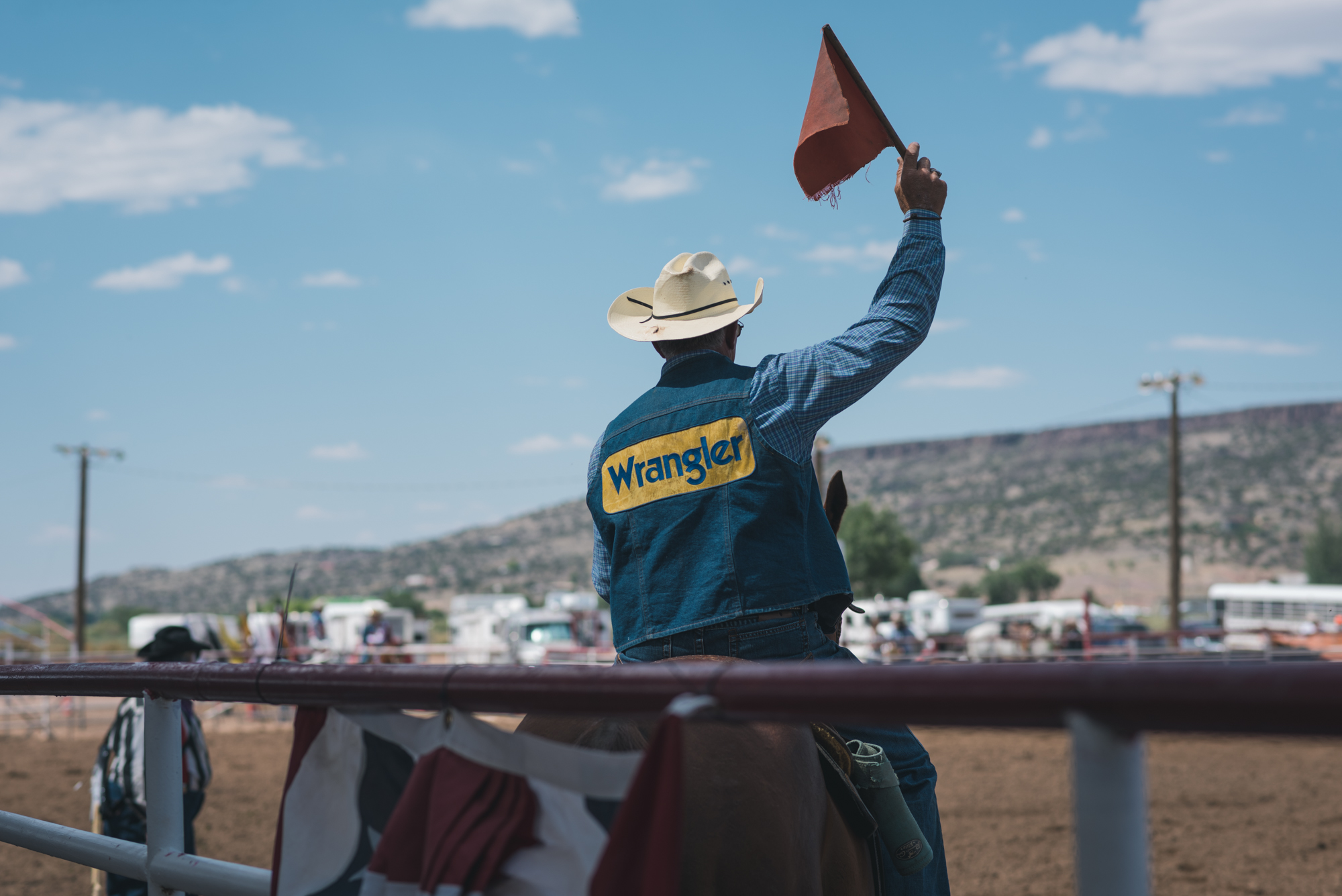 Rodeo_selects-3415.jpg