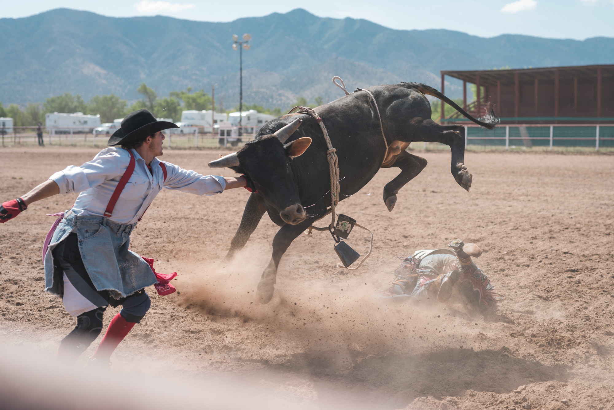 Rodeo_selects-4619.jpg