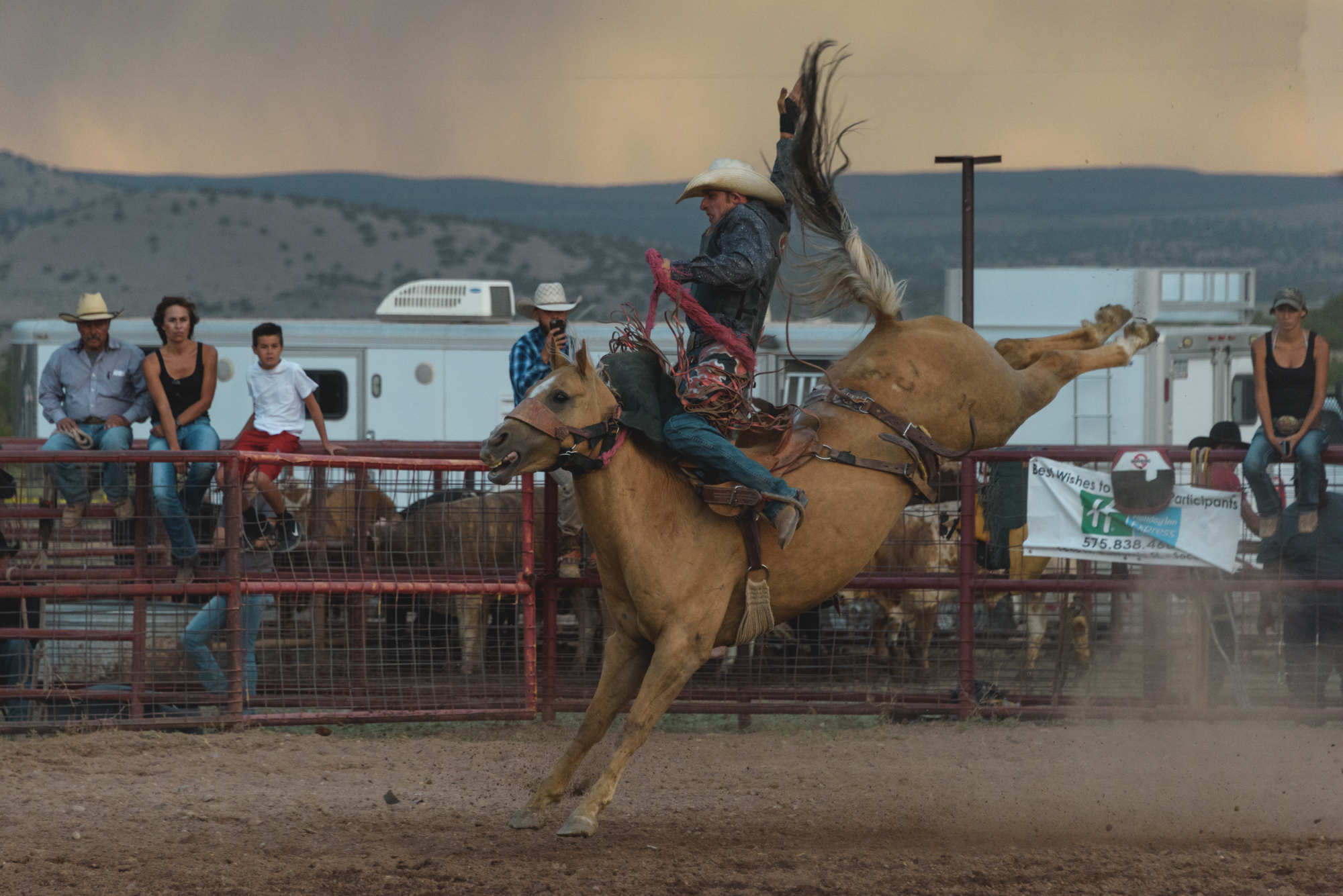 Rodeo_selects-4725.jpg
